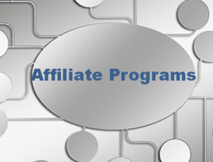yougetthemoney, affiliate programs