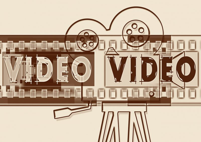 yougetthemoney-from keyword research to youtube getting traffic from video
