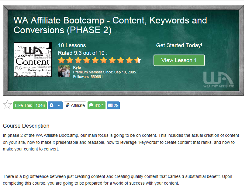 yougetthemoney.com-WA-affiliate-Bootcamp-Phase2