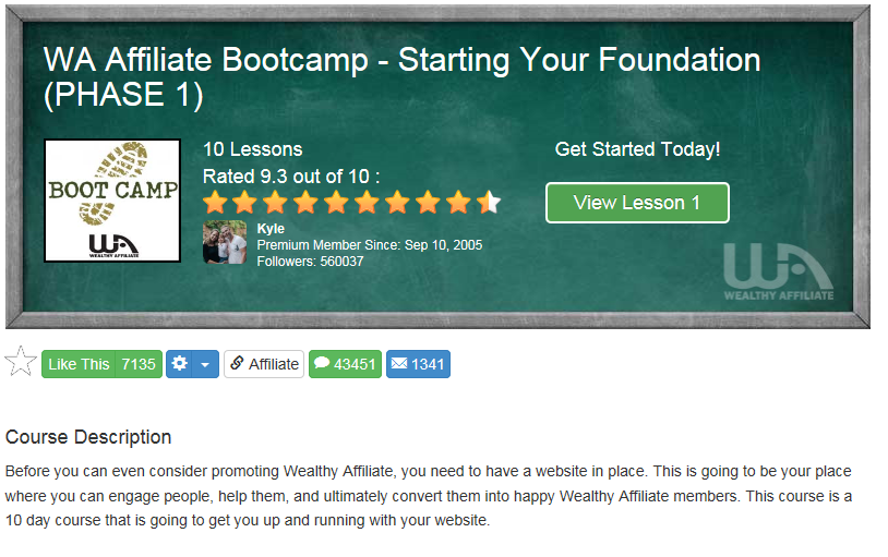 yougetthemoney.com-WA-affiliate-bootcamp-phase1