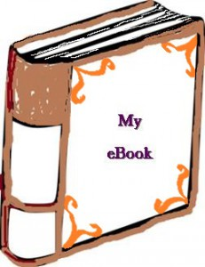 yougetthemoney.com-How to Self-Publish an Ebook-Part 1