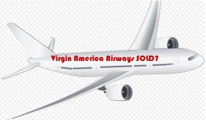 yougetthemoney.com-Virgin-America-Airways-Sold