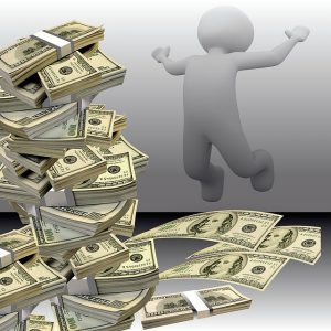 yougetthemoney.com-how-to-make-money-as-an-affiliate-on-wa