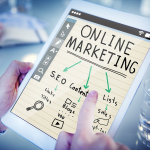 yougetthemoney.com-internet-business-online-internet-marketing