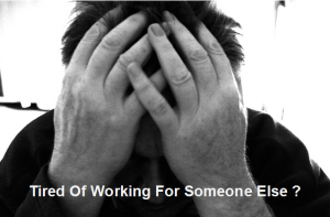 yougetthemoney.com-tired-of-working-for-someone-else
