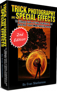 yougetthemoney.com-trick-photography_and_special_effects-2nd-edition