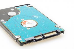 yougetthemoney.com-what-is-a-hard-drive