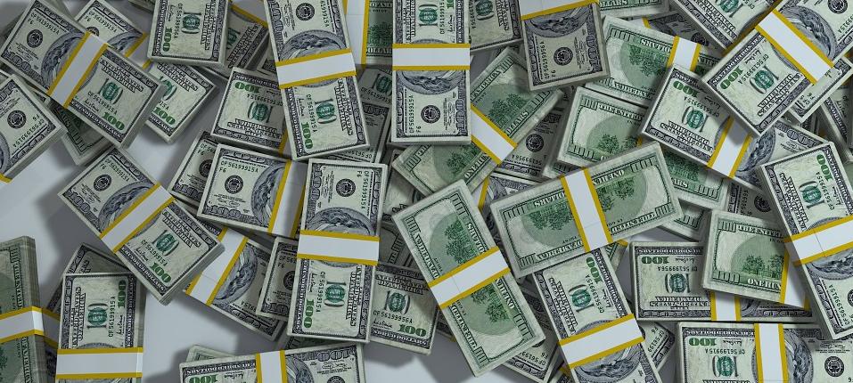 yougetthemoney.com-money-money-money