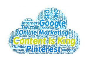 yougetthemoney.com-what-is-website-content