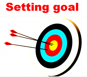 yougetthemoney.com-setting-your-goal-d