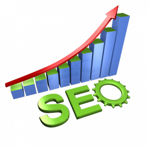 yougetthemoney.com-seo-keyword-suggestions-seo