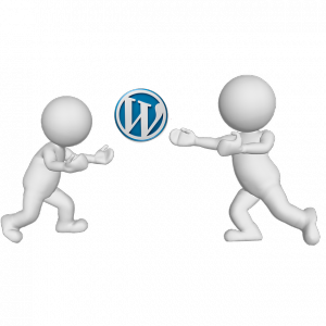 yougetthemoney.com-how-to-set-up-your-own-wordpress-website-free