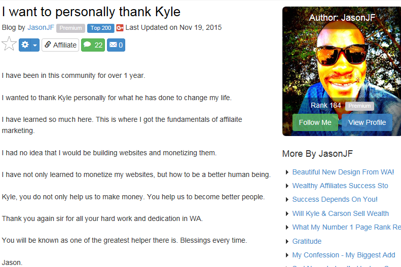 yougetthemoney-com-thank-kyle