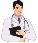 yougetthemoney-com-doctor