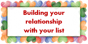yougetthemoney.com/building-your-relationship-with-your-list
