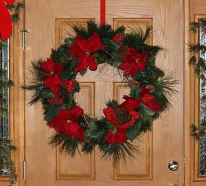 yougetthemoney-com-christmas-door-decorations-c