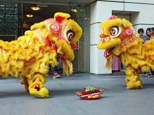 Happy Chinese New Year Greeting2