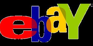 buy&sell online
