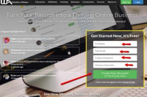 How to Build Your Own Website for Free