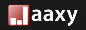 What is Jaaxy About