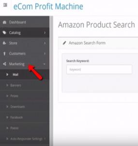 eCom profit sniper Reviews