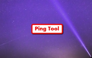 Free Ping Websites for blogger