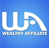 Wealthy Affiliate Cost Review