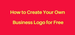 How_to_Create_Your_Own_Business_Logo_for_Free