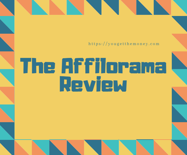 The_Affilorama_Review