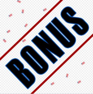 WA Bonus
