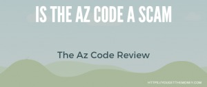 is_the_az_code_a_scam