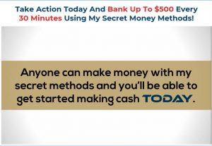 30_minute_money_methods