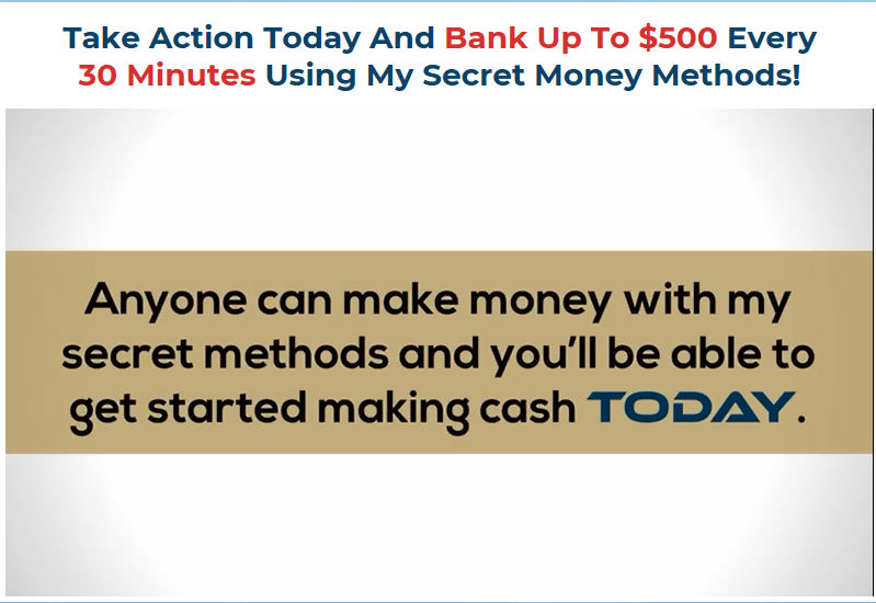 30_minute_money_methods