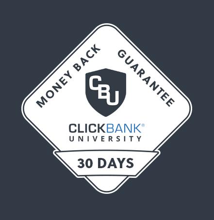 ClickBank_University_2.0.