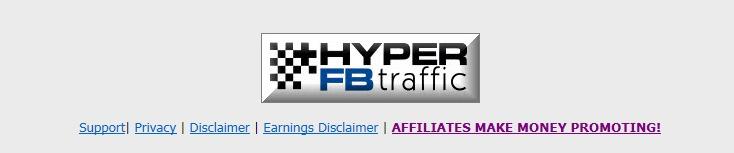 Hyper FB traffic2