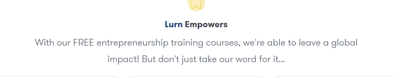 Lurn_summit