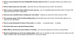 Make Money With YouTube Views