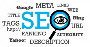 best keyword ranking tool