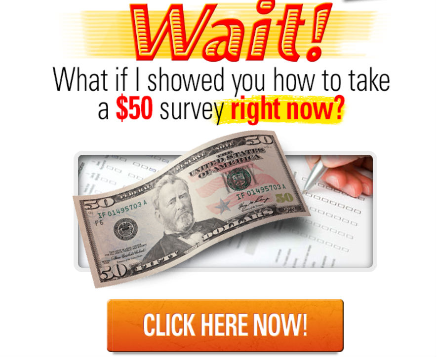 money surveys legit take surveys for cash 3 you get the money 8547