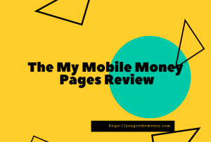 C:\Users\John\Downloads\iamges\the-my-mobile-money-pages-review.png