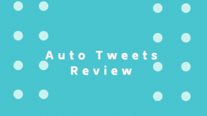 Auto_Tweets_Review