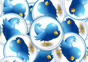 Post Dynamo Automated Twitter Tool