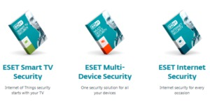 Eset Antivirus Free Download