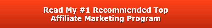 Top Affiliate Marketing Program