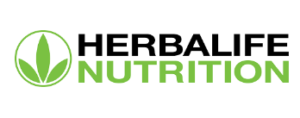 What is the Herbalife About