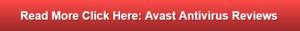 Avast_Antivirus_Reviews