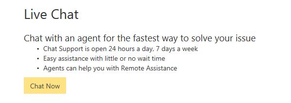 Norton Antivirus Free